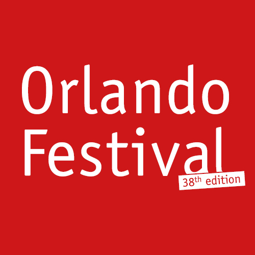 (c) Orlandofestival.nl